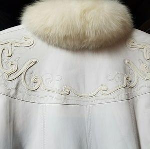 Chosen Couture